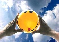 Pensamiento Positivo - La Llave al Éxito